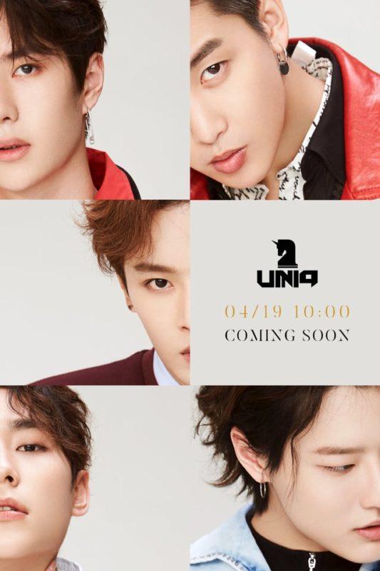 UNIQ profile image