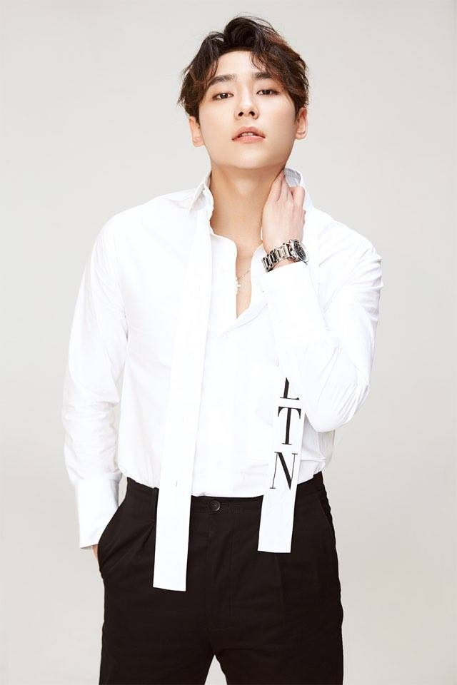 Sungjoo profile image