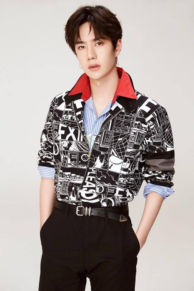Yibo profile image