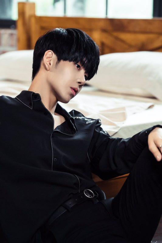 Janghyun profile image