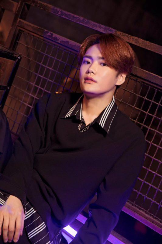 Hyunkyu profile image