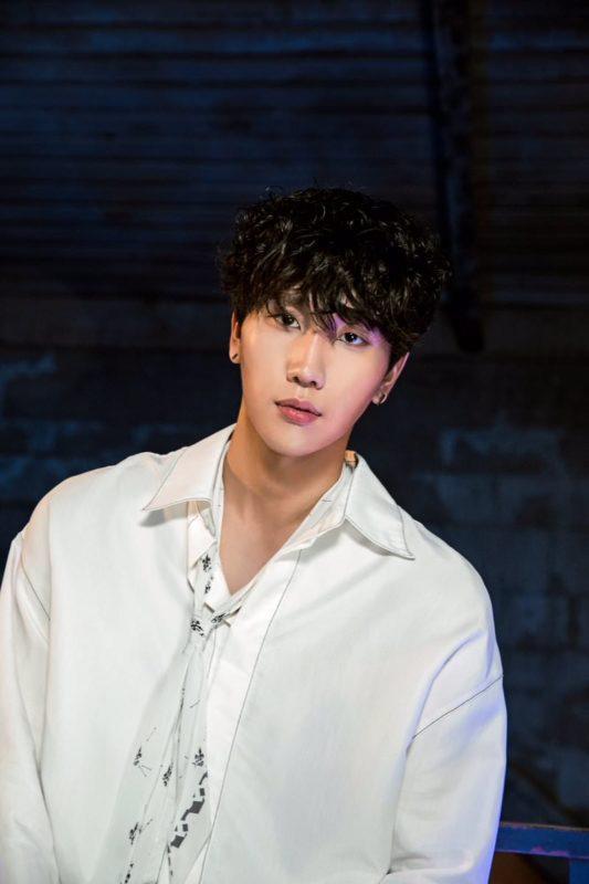 Hyunseok profile image