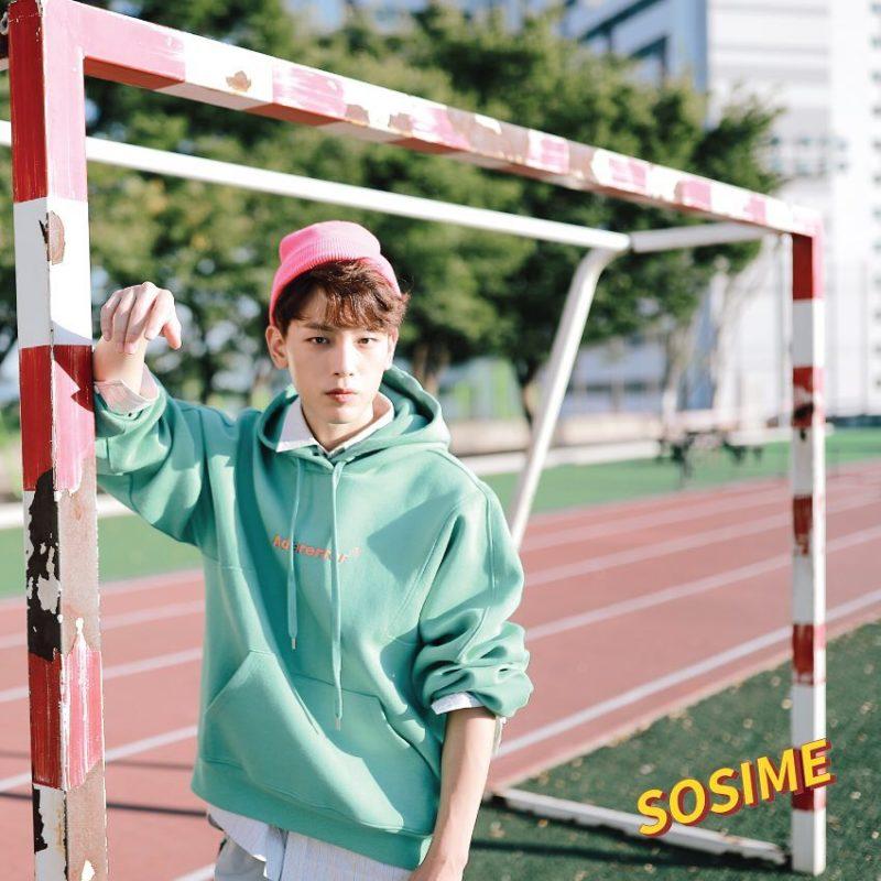 Jonggil profile image