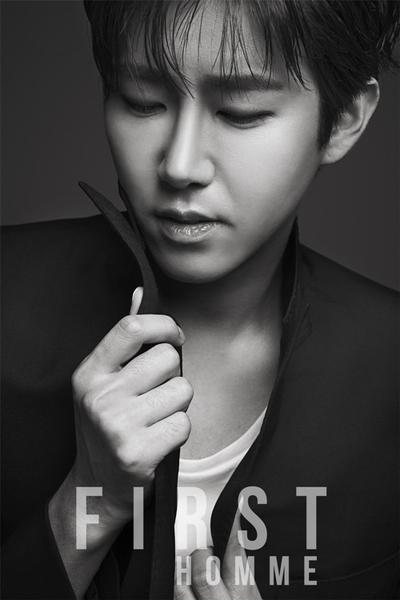 Kwanghee profile image