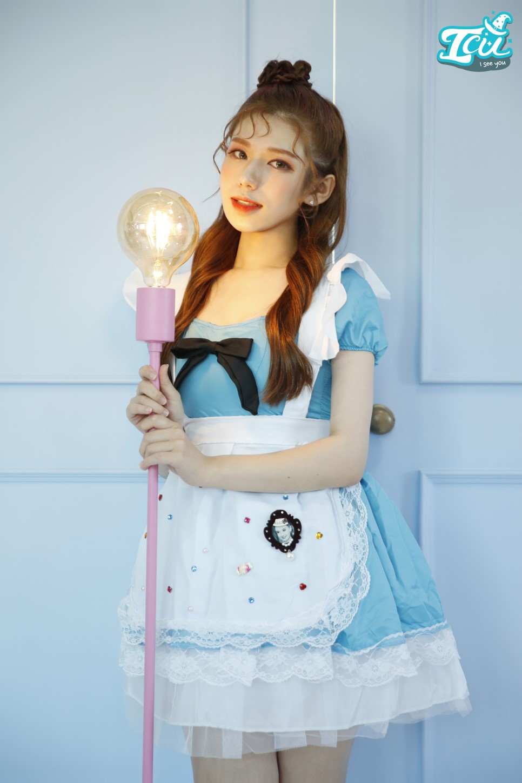 Ella profile image