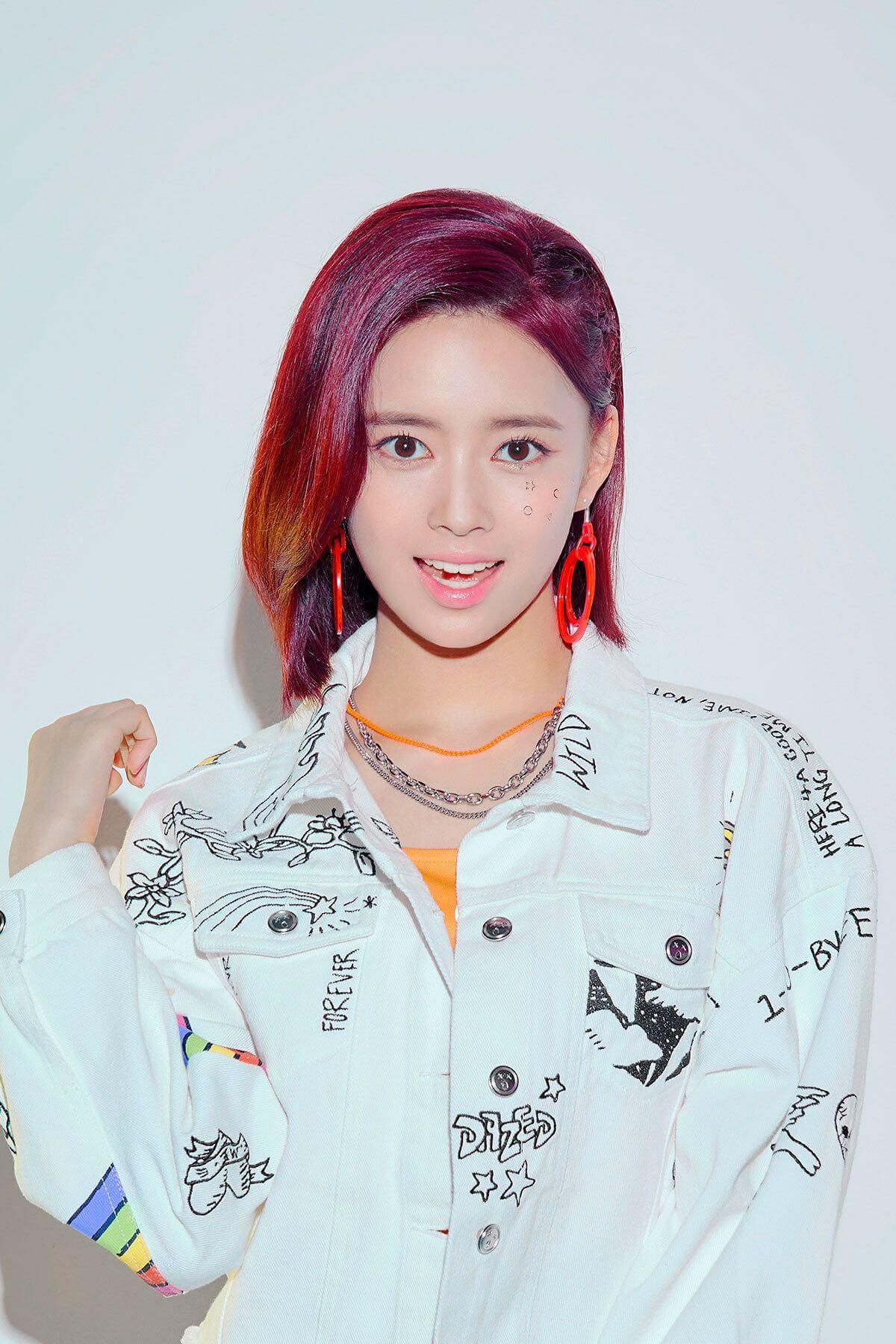 Rima profile image