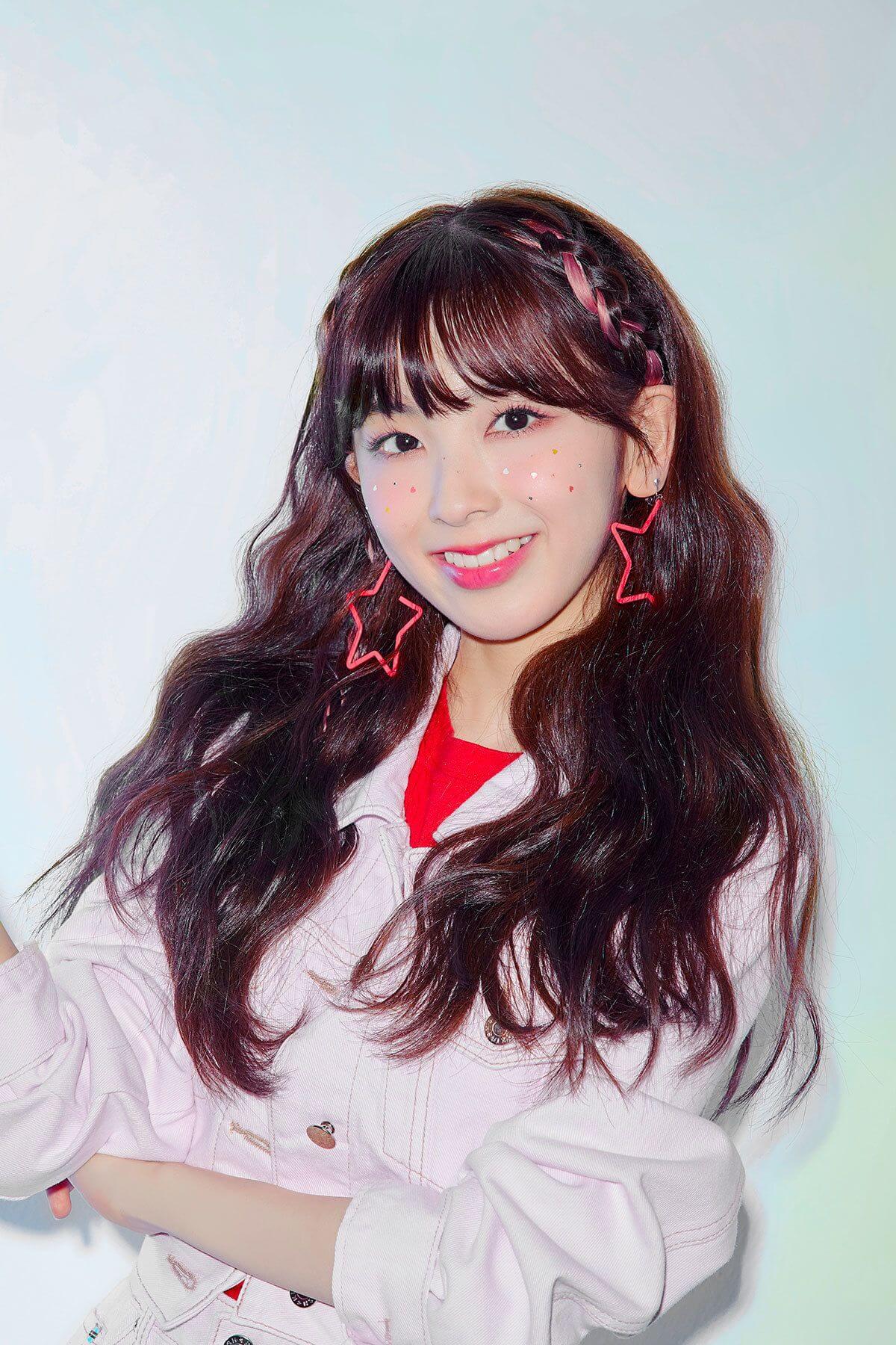 Miihi profile image