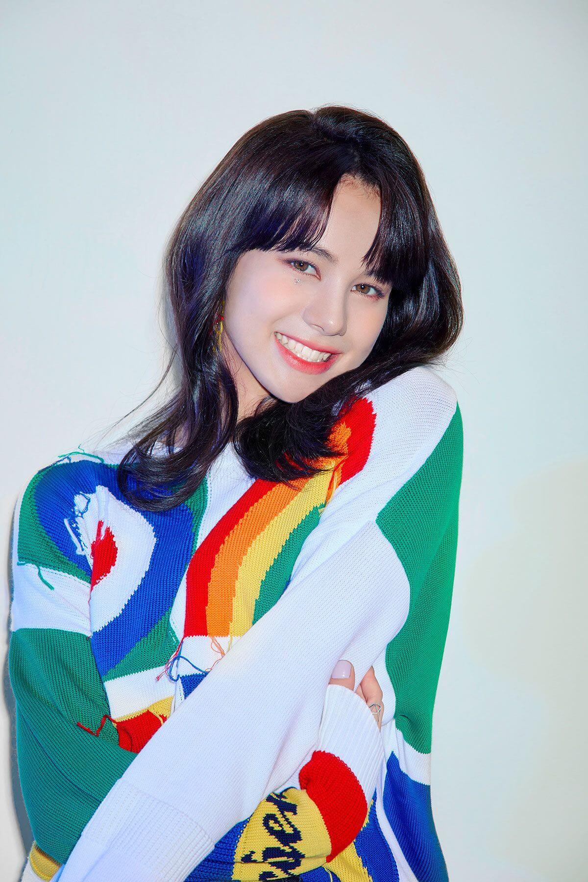 Nina profile image