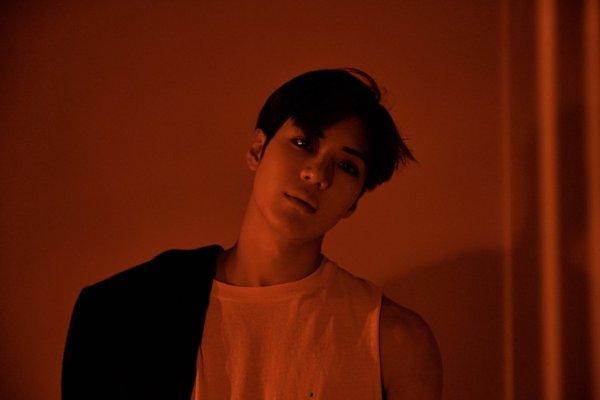 Taemin profile image