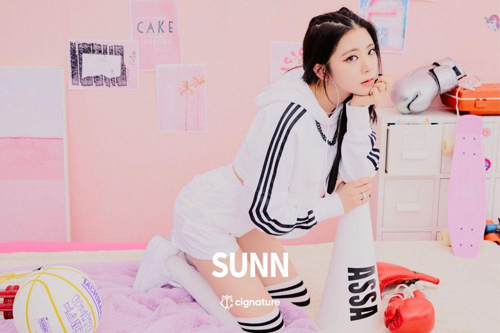 Sunn profile image