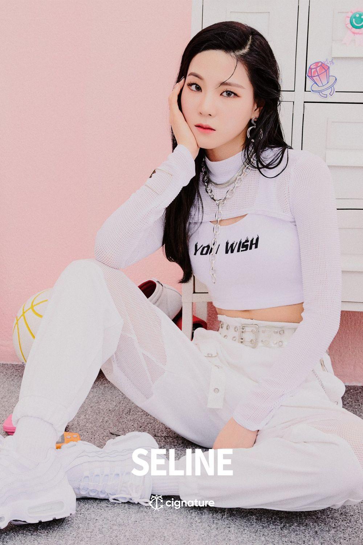 Seline profile image