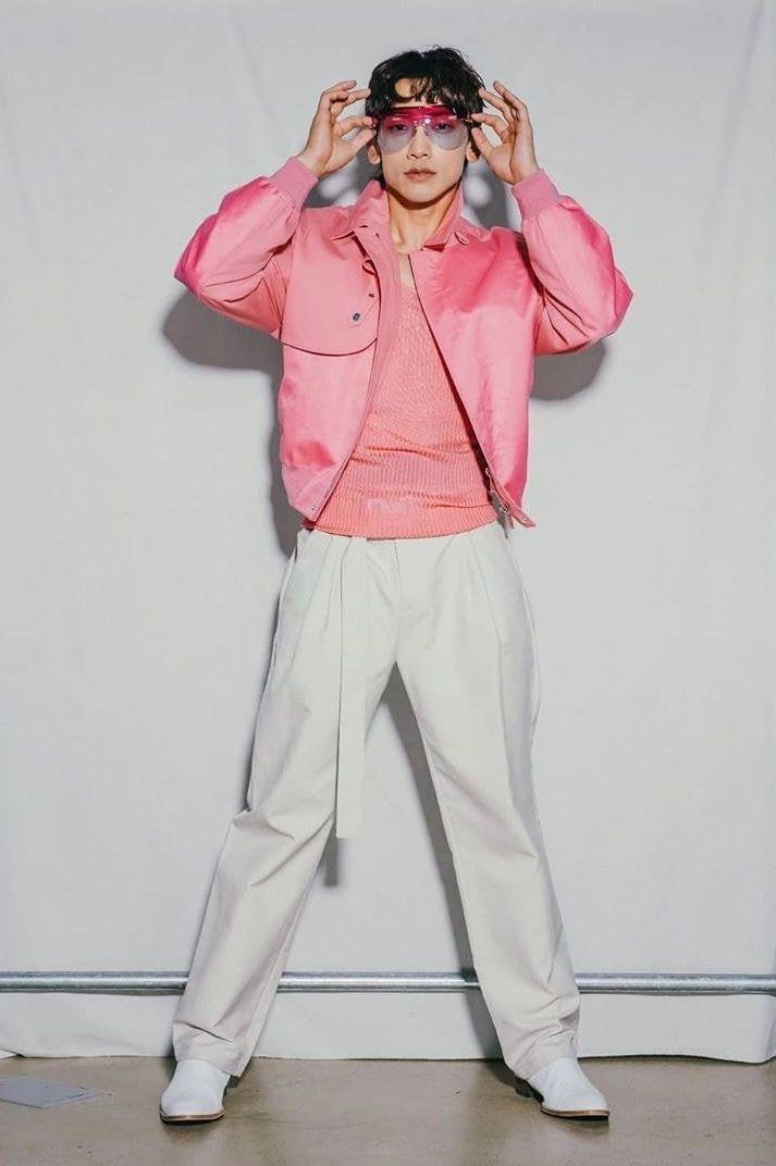 B-ryong profile image