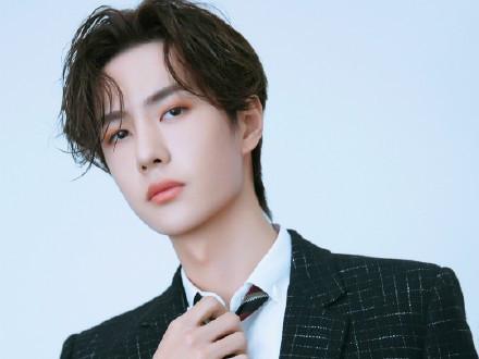 Wang Yibo profile image