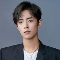 Xiao Zhan profile image
