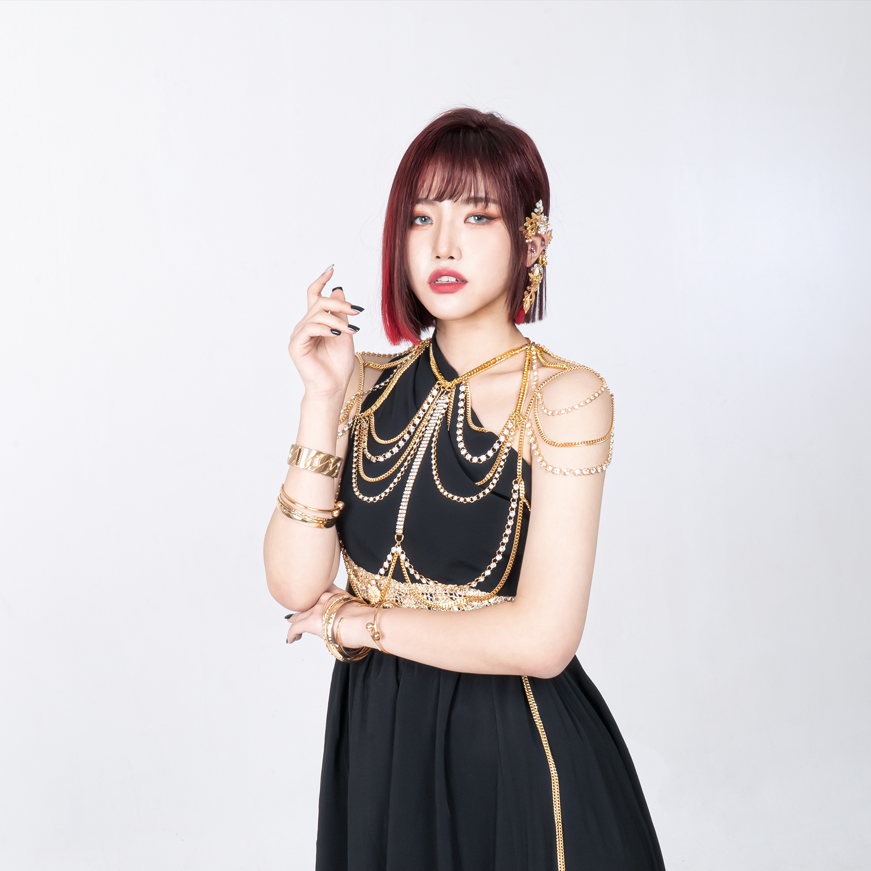 SWAN profile image