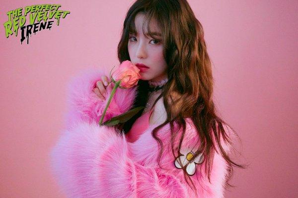Irene profile image