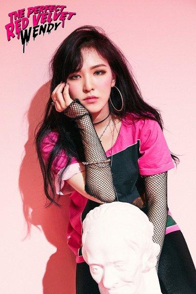Wendy profile image