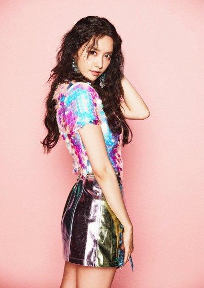 Yoona profile image