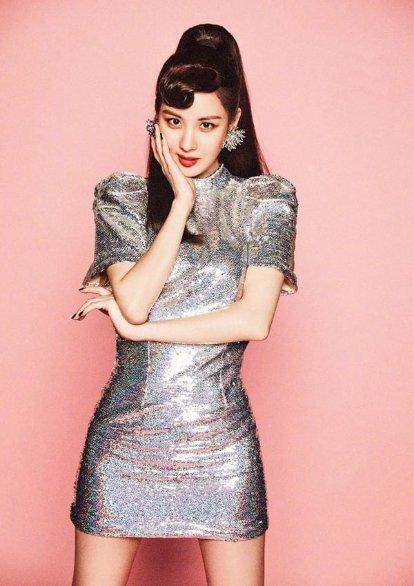 Seohyun profile image