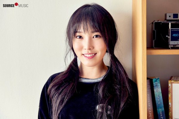 Yuju profile image