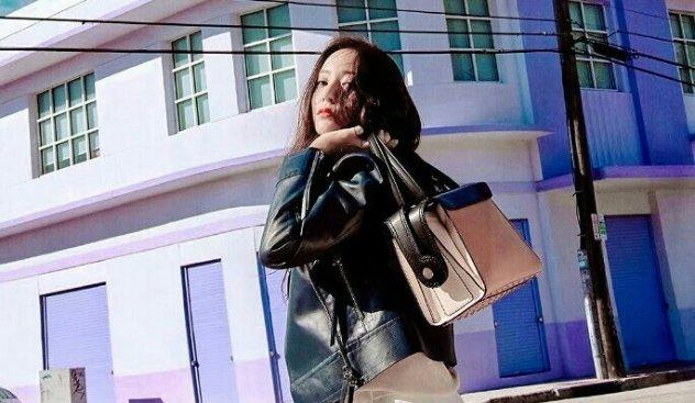 Krystal profile image