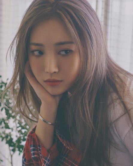 Yura profile image