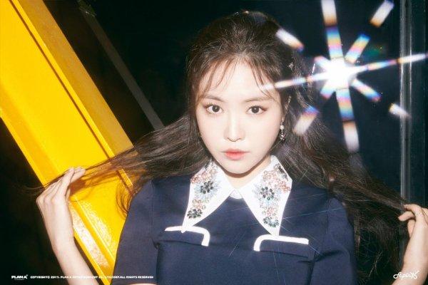 Naeun profile image