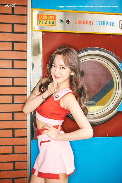 Namjoo profile image