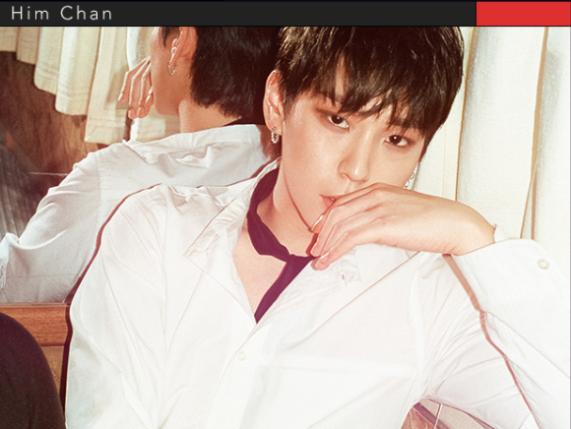 Himchan profile image