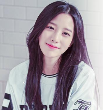 Johyun profile image