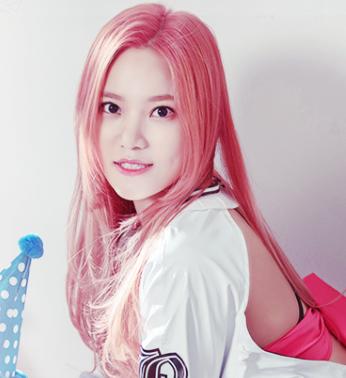 Seoyul profile image