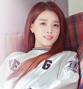 Sehyung profile image