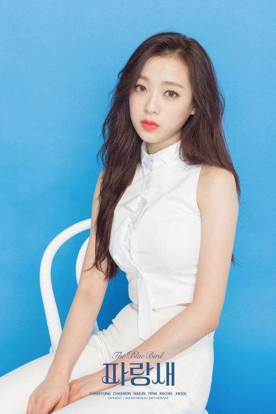 Jinsol profile image