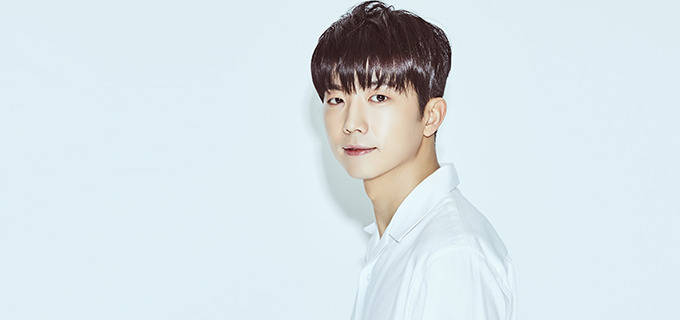 Wooyoung profile image