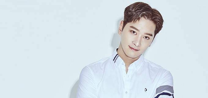 Chansung profile image