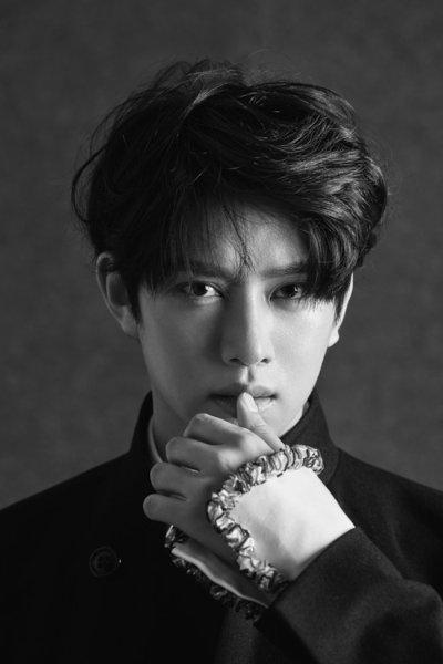 Heechul profile image