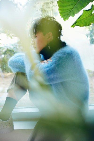 Eunhyuk profile image