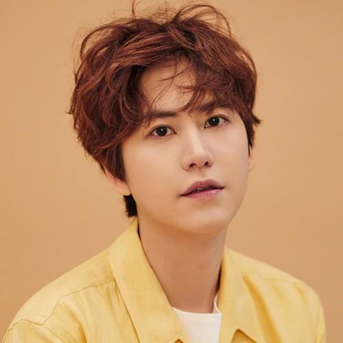 Kyuhyun profile image