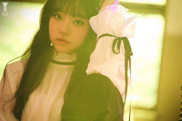 Sumin profile image