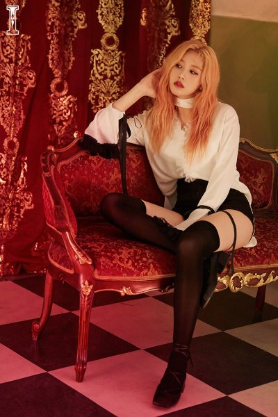 Euijin profile image