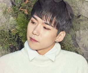 Rockhyun profile image