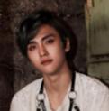 Woo Hyuk profile image