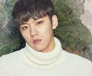 Jonghwan profile image