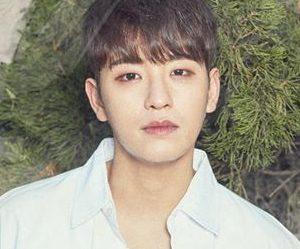 Hyukjin profile image