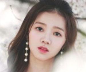 Jiseo profile image