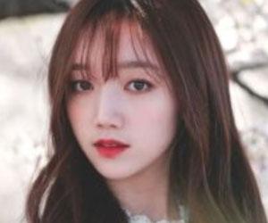 Haeyoung profile image