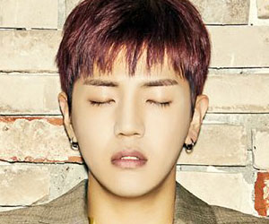 Donghun profile image
