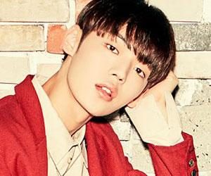 Chan profile image