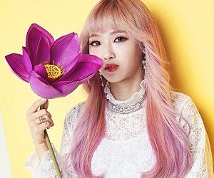 Yuna profile image