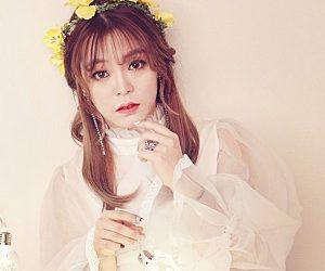 Doeun profile image